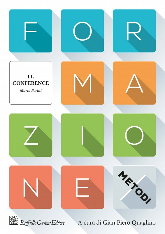 11. Conference