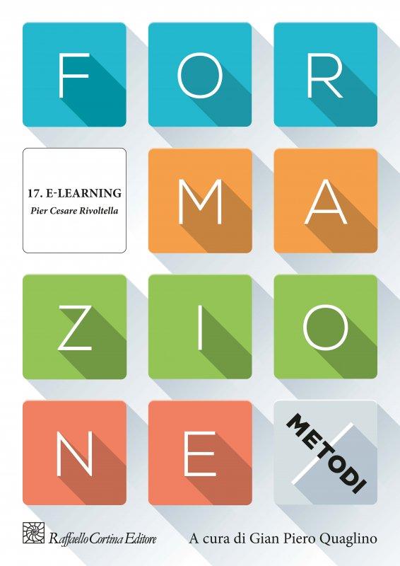 17. E-Learning