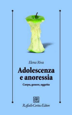 Adolescenza e anoressia