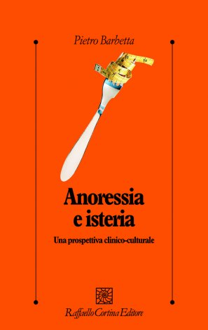 Anoressia e isteria