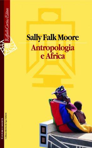Antropologia e Africa