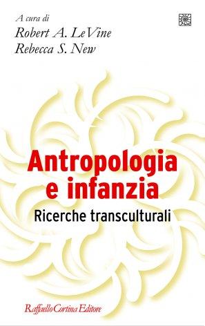 Antropologia e infanzia