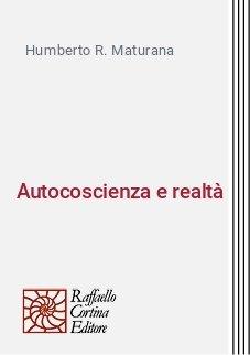 Autocoscienza e realtà