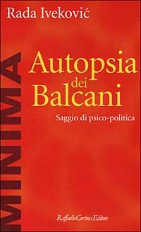 Autopsia dei Balcani
