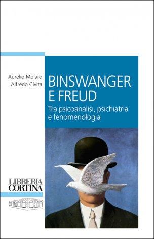 Binswanger e Freud