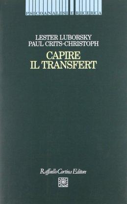Capire il transfert