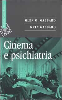 Cinema e psichiatria