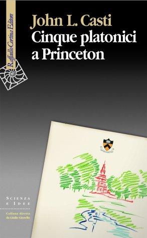 Cinque platonici a Princeton