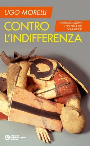 Contro l'indifferenza