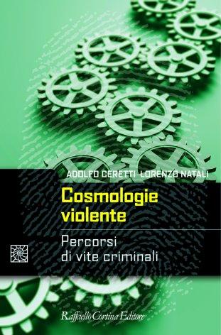 Cosmologie violente