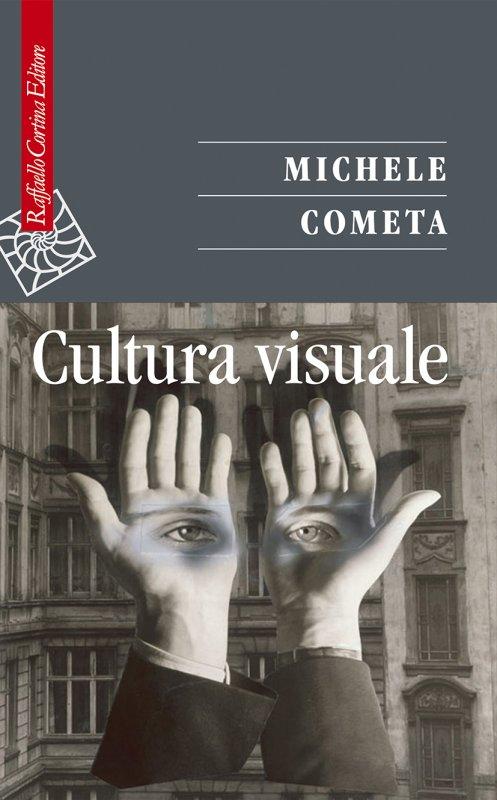 Cultura visuale