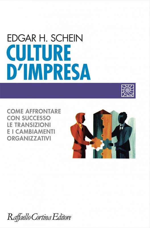 Culture d'impresa