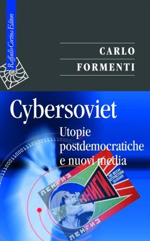 Cybersoviet