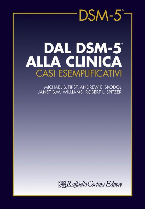 Dal DSM-5 alla clinica