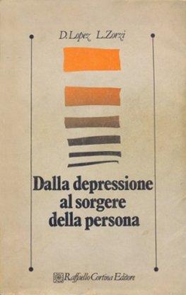 Dalla depressione al sorgere della persona