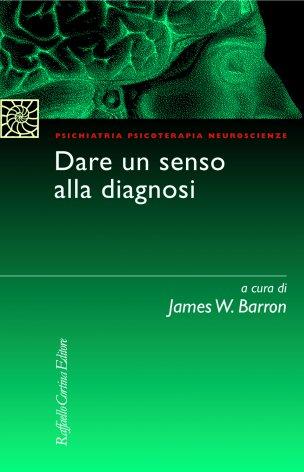 Dare un senso alla diagnosi