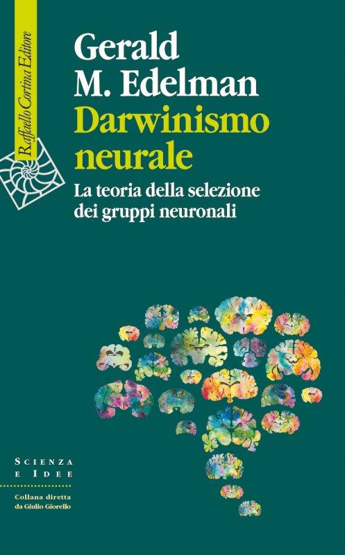 Darwinismo neurale