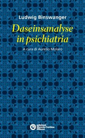 Daseinsanalyse in psichiatria