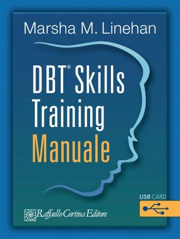 DBT Skills Training