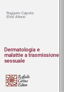 Dermatologia e malattie a trasmissione sessuale