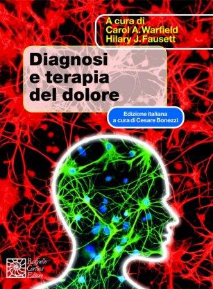 Diagnosi e terapia del dolore