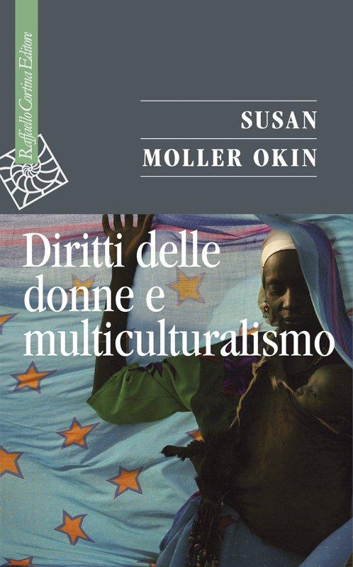 Diritti delle donne e multiculturalismo