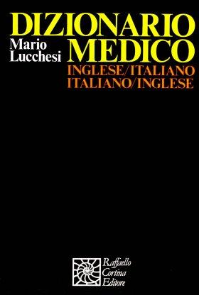 Dizionario medico