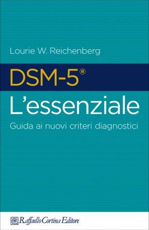 DSM-5® L'essenziale