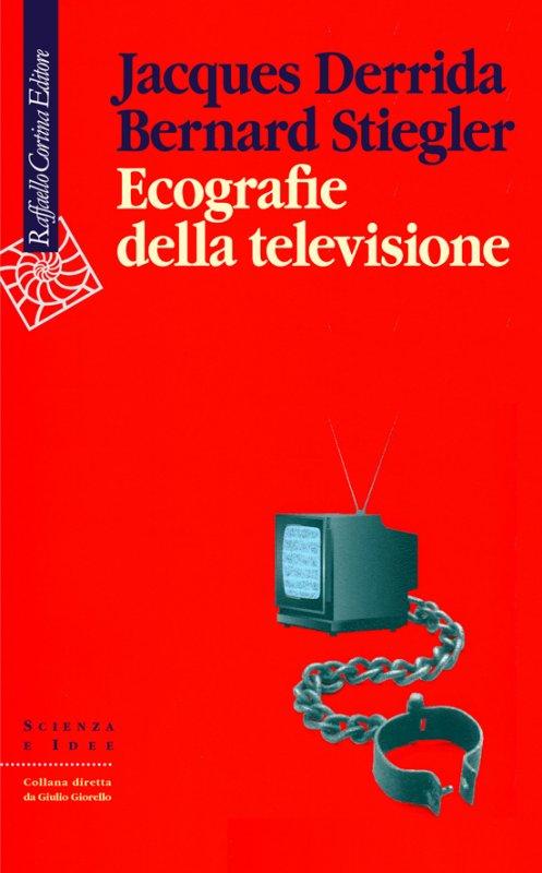 Ecografie della televisione