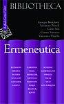 Ermeneutica