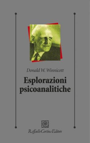 Esplorazioni psicoanalitiche