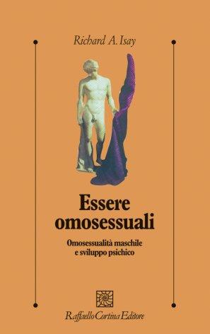 Essere omosessuali