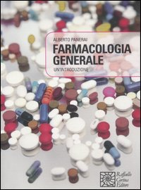 Farmacologia generale