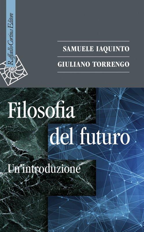 Filosofia del futuro