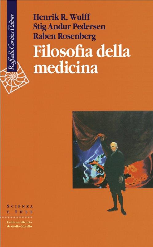 Filosofia della medicina