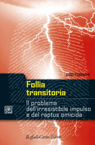 Follia transitoria