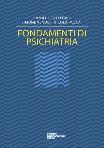 Fondamenti di psichiatria