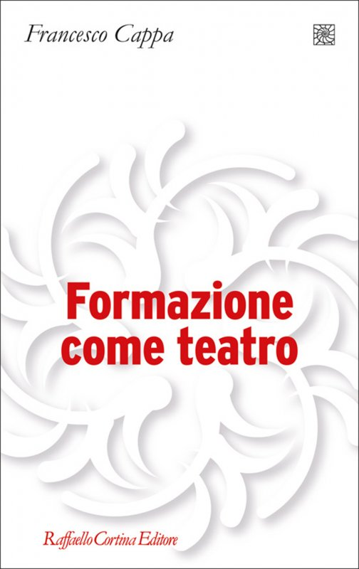 Formazione come teatro
