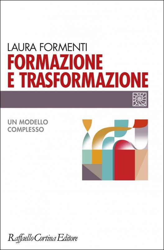 Formazione e trasformazione