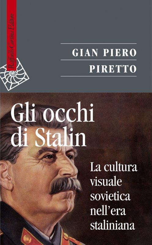Gli occhi di Stalin