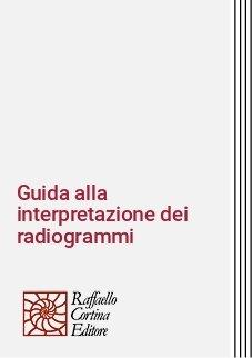 Guida alla interpretazione dei radiogrammi