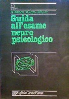 Guida all'esame neuropsicologico