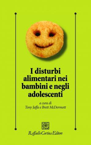 I disturbi alimentari nei bambini e negli adolescenti