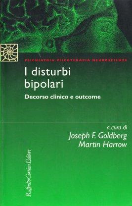 I disturbi bipolari