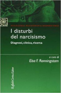 I disturbi del narcisismo