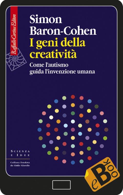 I geni della creatività