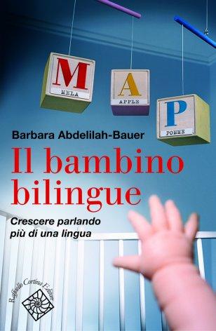 Il bambino bilingue