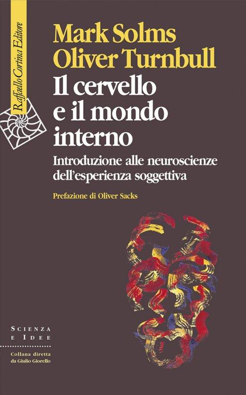 Il cervello e il mondo interno