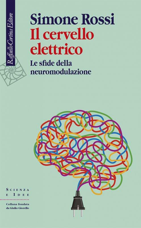 Il cervello elettrico