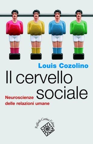 Il cervello sociale